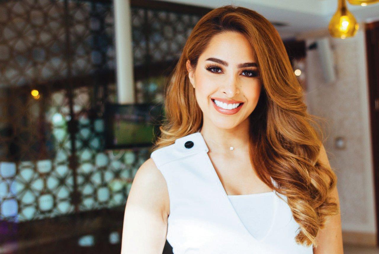 Hot kuwaiti girls #13