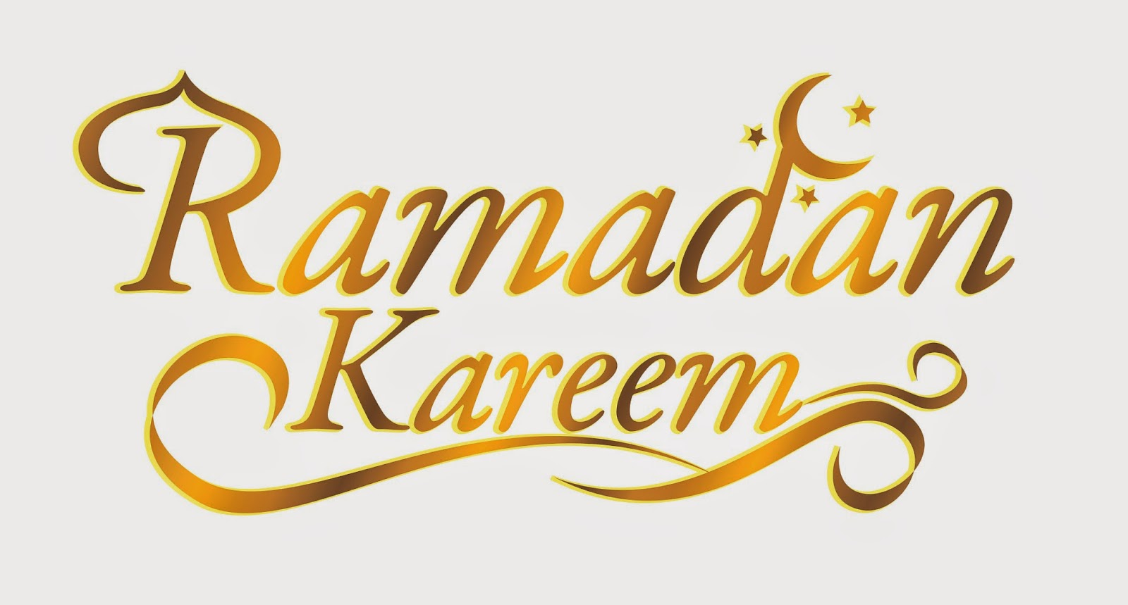 Ramadan Gulf - Bahrain Confidential for Ramadan Clipart Png  545xkb