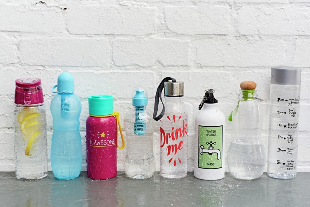 hydration_leadimage