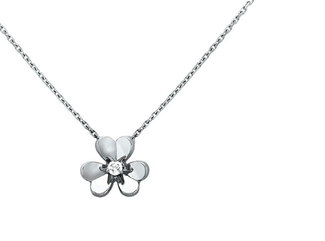 image 2 flower