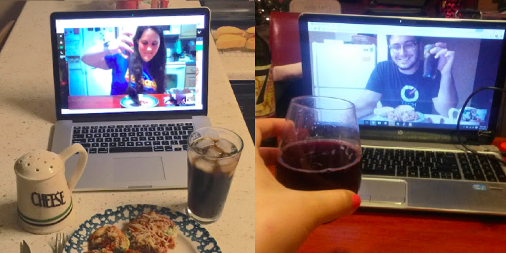 longdistancerelationshipcooktogether