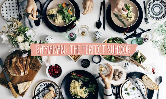 smdxb-hero-ramadan-suhoor-050616