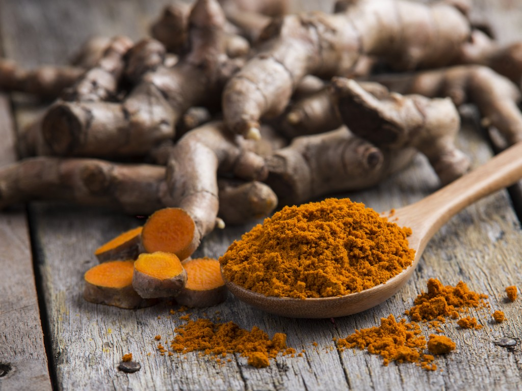 vitamins-supplements-herbs_herbs_tumeric_1440x1080_474988970