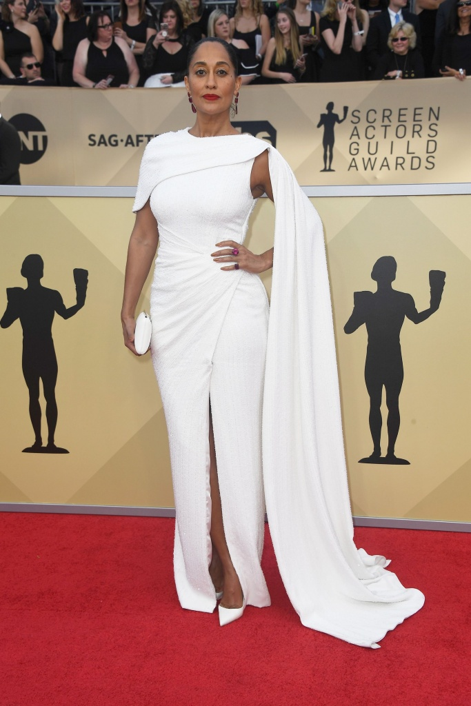 best-dressed-sags-tracee-1516578446