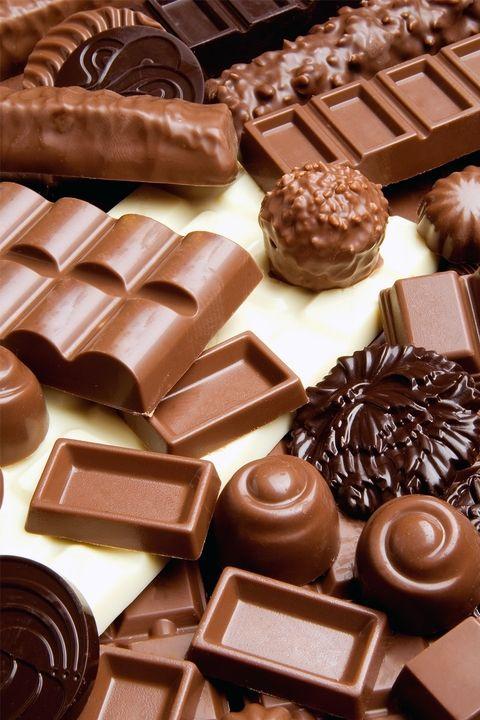 chocolate-1514923820