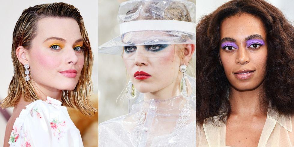 elle-beauty-trends-color-1515106022
