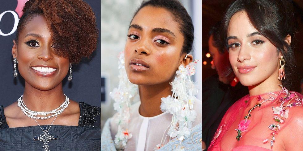 elle-beauty-trends-lip-gloss-1515113755