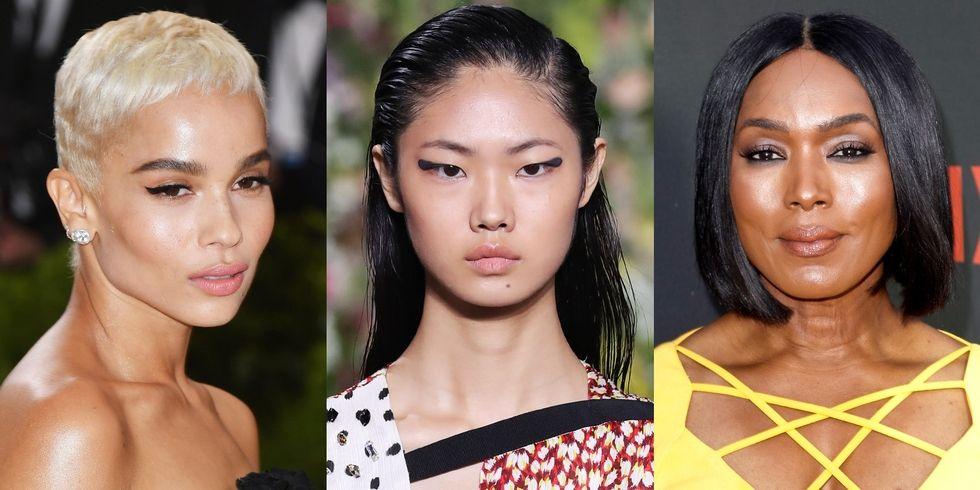 elle-beauty-trends-skin-1515108198