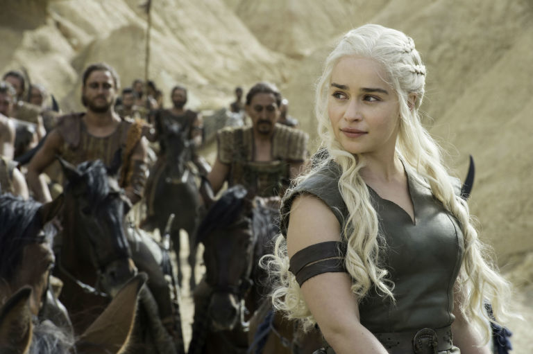 gallery-1497874371-game-of-thrones-6x06