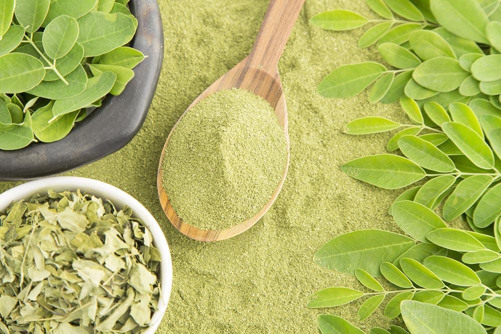 moringa-leaf-powder_1024x1024
