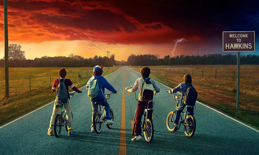 netflix-easter-egg-stranger-things-homepage-00
