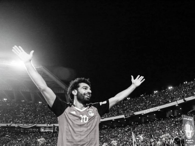 promo_egyptworldcup2018_voguearabia