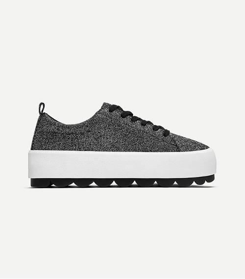 zara-sneaker-trend-2018-246324-1515534960065-product.500x0c