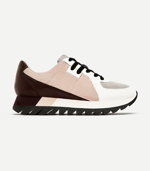zara-sneaker-trend-2018-246324-1515534960454-product.500x0c
