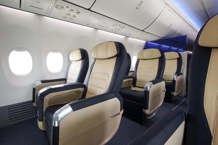 Business class empty seat_s0_tcm8-10966_w710