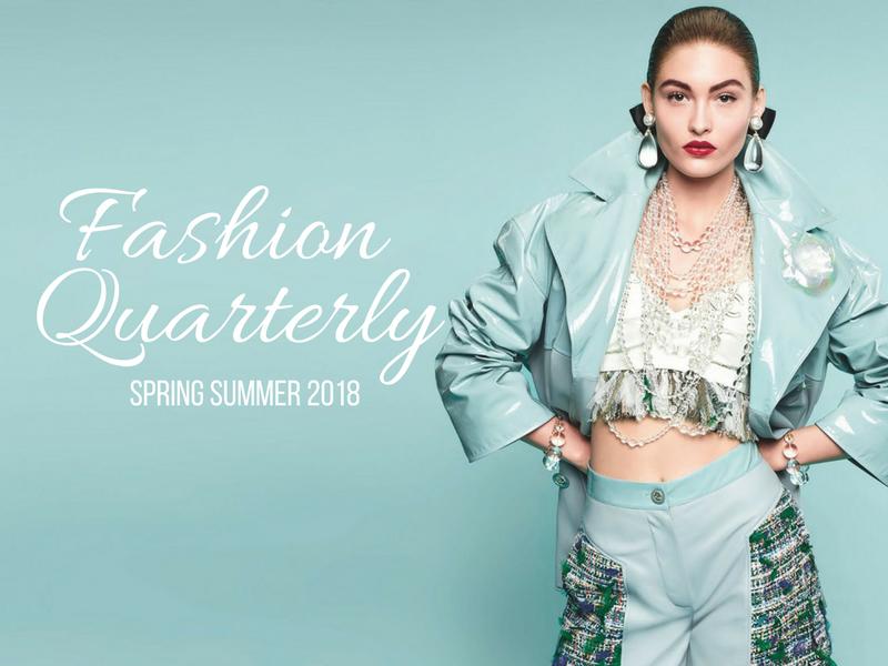 Breaking Celeb News, Entertainment News, and Celebrity Miuccia prada fashion is instant language
