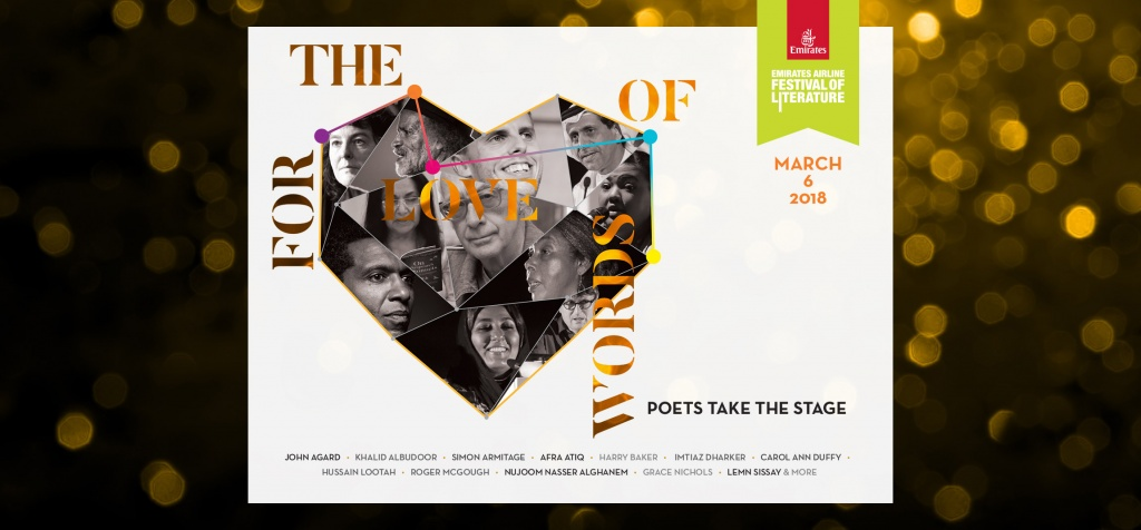emirates airline litfest 2