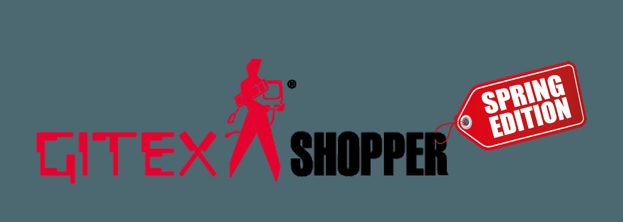 GITEX-Shopper-Spring-logo-01