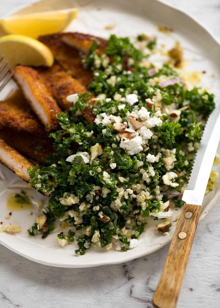 Kale-Quinoa-Salad_7-731x1024