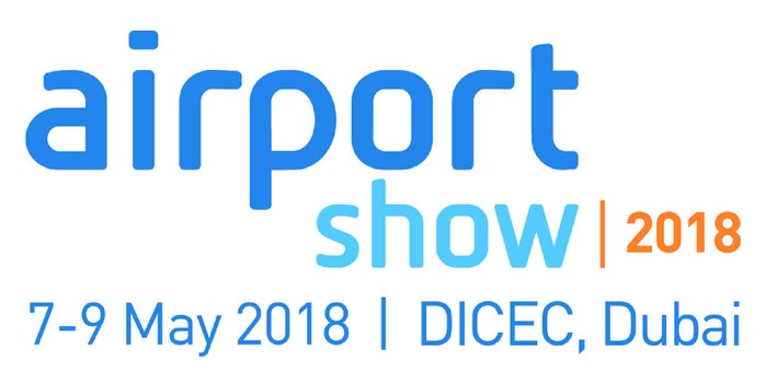 Airport Show and Global Airport Leaders Forum