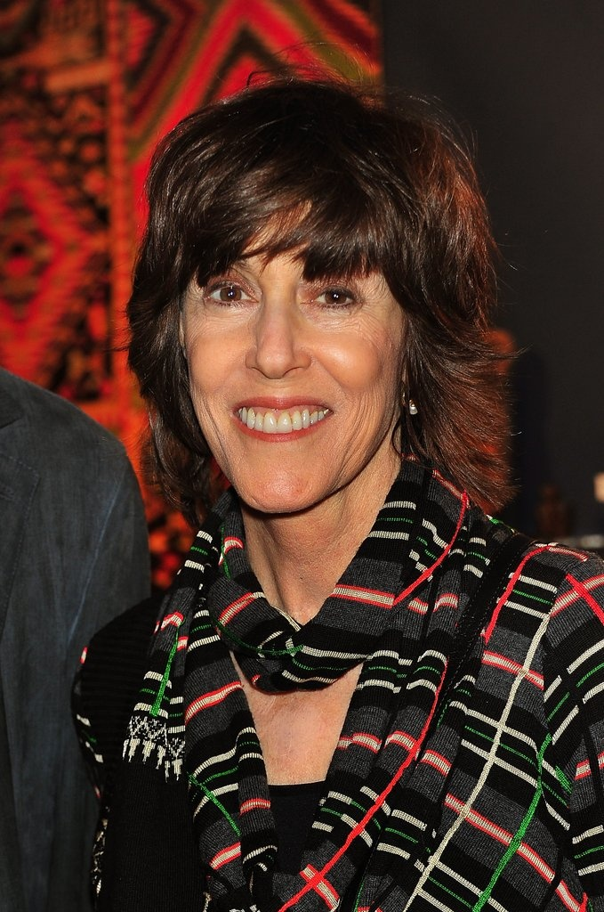 Nora-Ephron-Everything-Copy-Even-Ex-Husbands