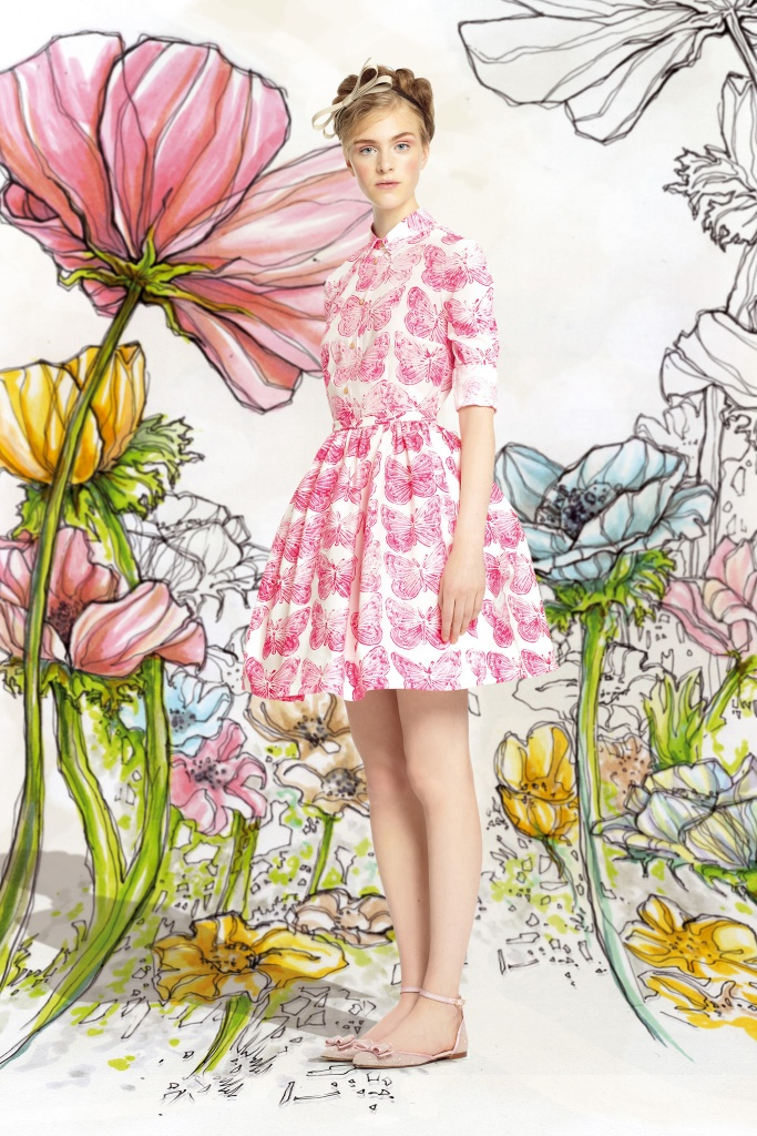 Red-Valentino-Dresses-For-Spring-Summer-2014-1