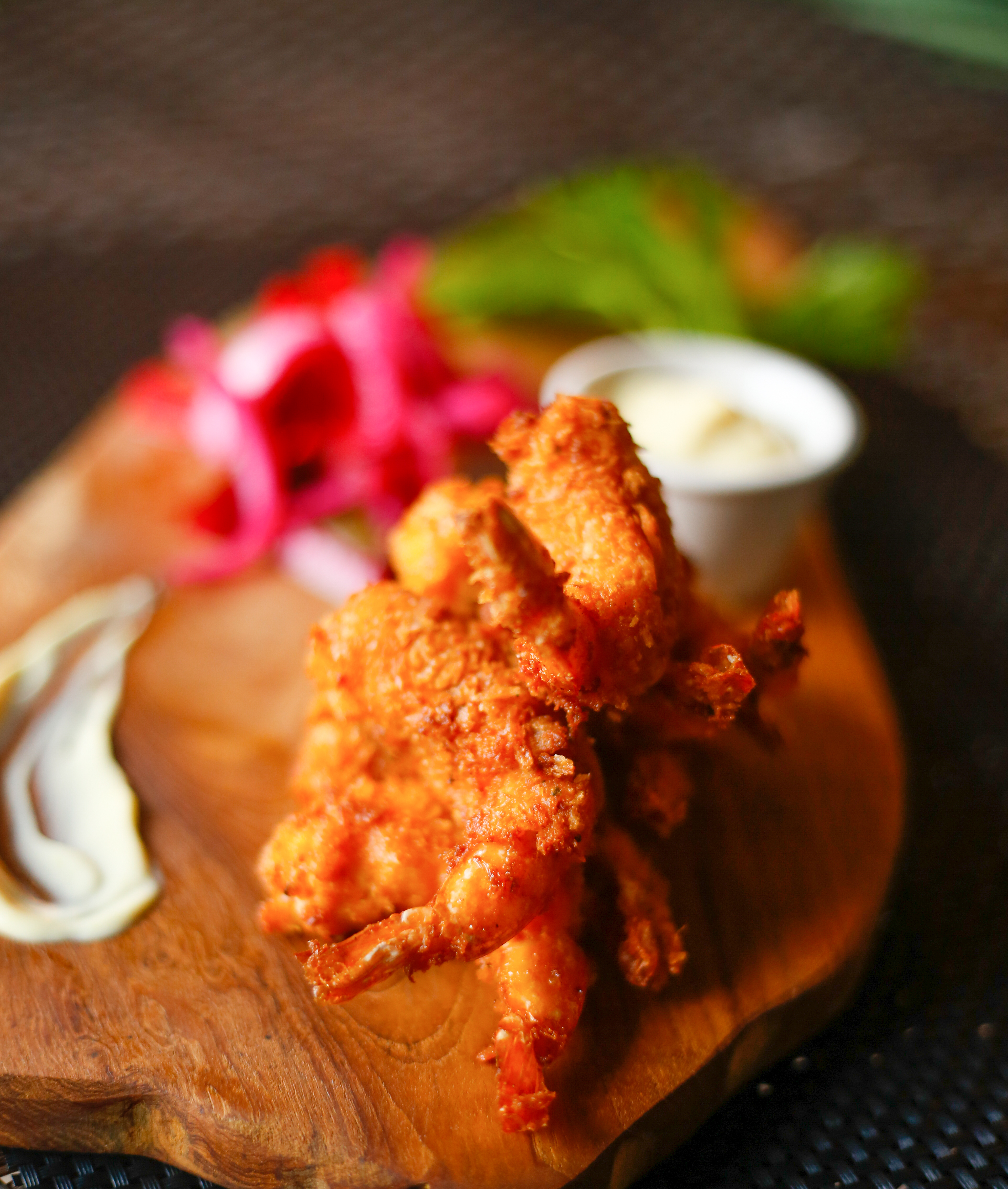 Shrimp Roll-4