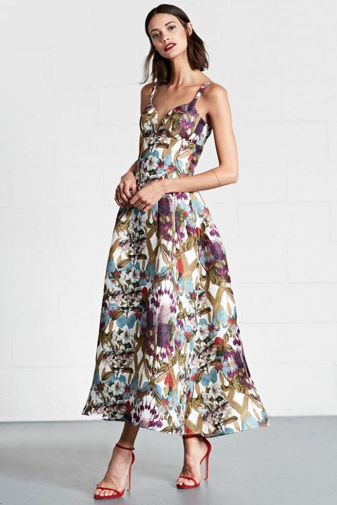 floral-dresses-spring-summer-2018-1