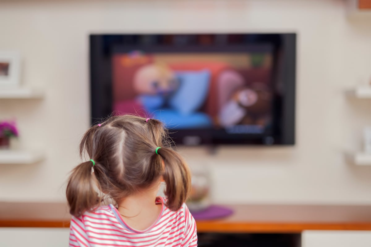 OSN Adds More Content for Families to Watch! – Bahrain Confidential